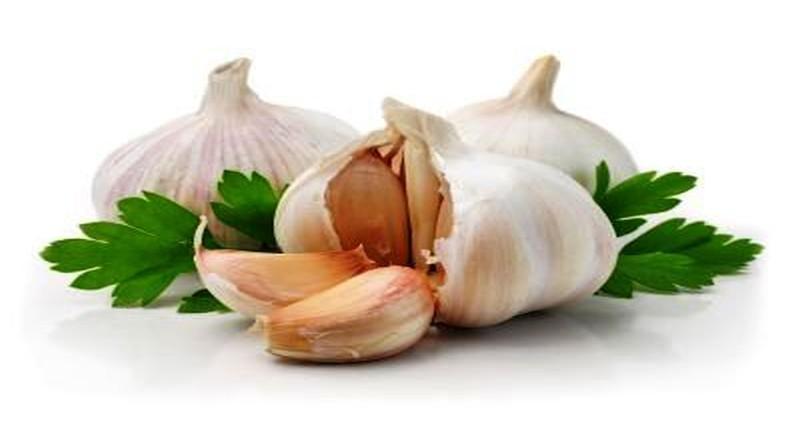 Ljekoviti domaći pripravci od češnjaka
