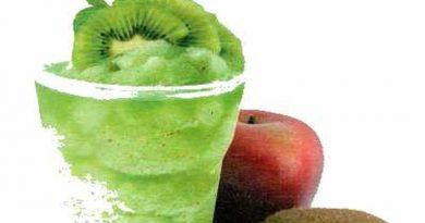 ukusno voće
