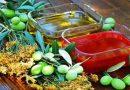Domaći lijek od gospine trave