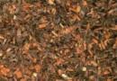 crveni čaj grm