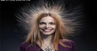 Opadanja kose BiljnaLjekarna