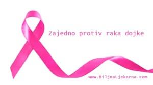 rak dojke BiljnaLjekarna