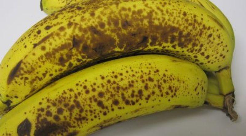 kora banane