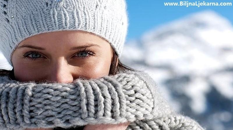 zima BiljnaLjekarna