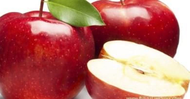 BiljnaLjekarna 4 jabuka
