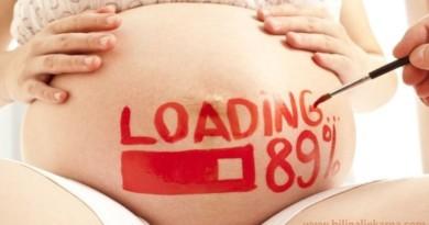 trudnica trudnoca Biljna Ljekarna