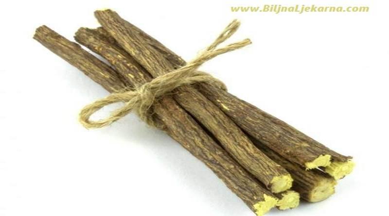 slatki-korijen Biljna Ljekarna