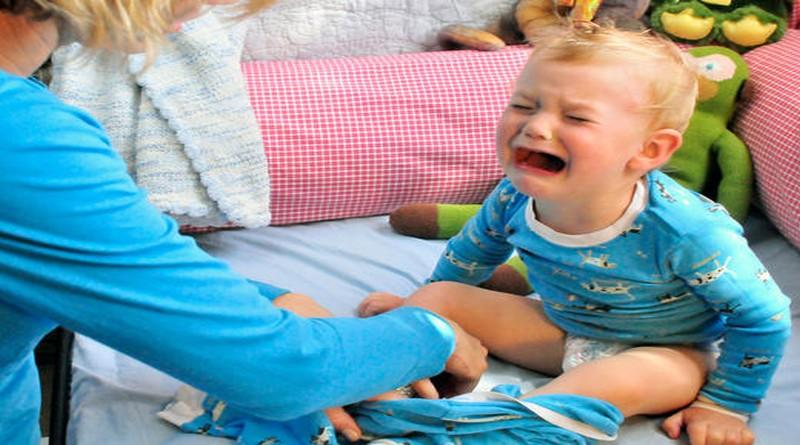 nervoza kod djece Biljna Ljekarna