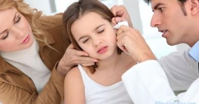 Biljna Ljekarna bolovi-u-usima