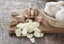 Ultra zdrav češnjak i njegove nuspojave