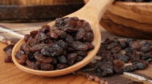 grozdice za zdrave