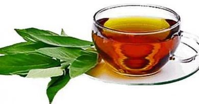 čaj od kadulje