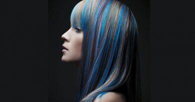 boja za kosu