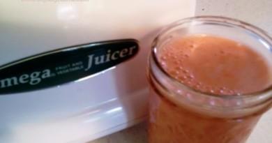 multi vitaminski sok Biljna Ljekarna