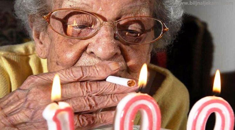 smokers pusenje pusac Biljna Ljekarna