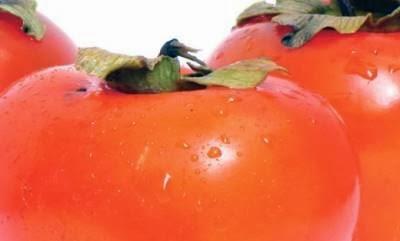 japanska jabuka